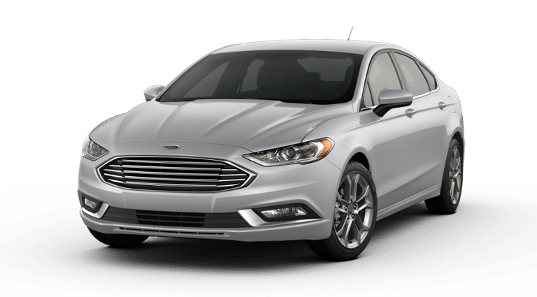 New 2018 Ford Fusion S Sedan 3FA6P0G76JR258443 for sale in Hartford, CT